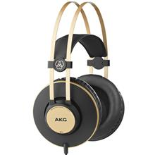 AKG K92 Over-Ear Studio Headphone